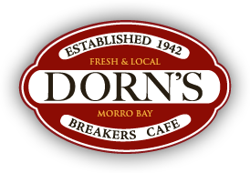 Dorn's Breakers Cafe